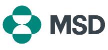 MSD_gruen-grau