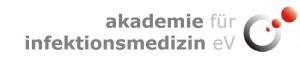 aiev_Logo