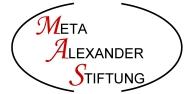 meta-alexander-stiftung_low